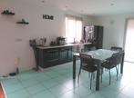 Vente Maison 4 pièces 125m² Pia (66380) - Photo 8