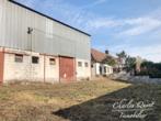 Vente Maison 3 pièces 97m² Beaurainville (62990) - Photo 1