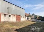 Sale House 3 rooms 97m² Beaurainville (62990) - Photo 1