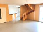 Vente Appartement 5 pièces 100m² Roanne (42300) - Photo 1