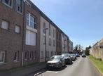 Vente Appartement 2 pièces 42m² Amiens (80000) - Photo 1