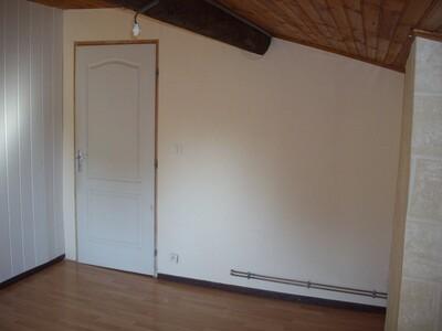 Vente Maison 5 pièces 100m² Billom (63160) - Photo 12