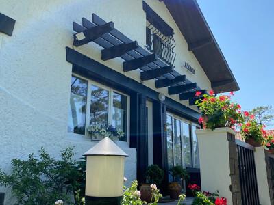 Vente Maison 6 pièces 140m² Soorts-Hossegor (40150) - Photo 3