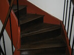 Location Appartement 4 pièces 90m² Laval (53000) - Photo 7