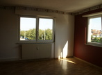 Sale Apartment 4 rooms 96m² Haguenau (67500) - Photo 11