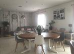 Vente Maison 4 pièces 95m² Pia (66380) - Photo 5