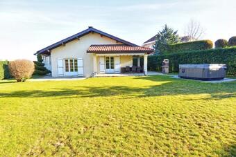 Vente Maison 6 pièces 180m² Veigy-Foncenex (74140) - Photo 1