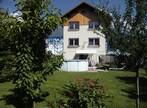 Vente Maison 8 pièces 125m² Albertville (73200) - Photo 2