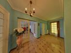 Sale House 6 rooms 147m² 15' PRIVAS - Photo 11
