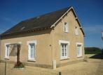 Vente Maison 7 pièces 156m² Meigné-le-Vicomte (49490) - Photo 1