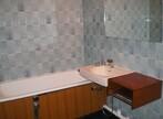 Location Appartement 1 pièce 33m² Bellerive-sur-Allier (03700) - Photo 4