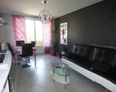 Location Appartement 3 pièces 59m² Sassenage (38360) - photo