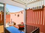 Sale House 4 rooms 108m² Colomiers (31770) - Photo 8