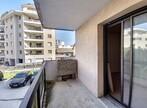 Vente Appartement 3 pièces 77m² Annemasse (74100) - Photo 4