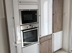 Sale House 5 rooms 81m² Illzach (68110) - Photo 4