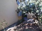 Sale House 6 rooms 178m² Pertuis (84120) - Photo 25