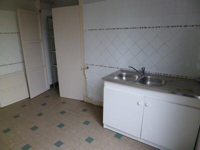 Location Appartement 3 pièces 74m² Pau (64000) - Photo 5