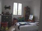 Vente Maison 4 pièces 92m² Audenge (33980) - Photo 5