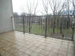 Sale Apartment 3 rooms 86m² GRENOBLE - Photo 9
