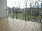 Sale Apartment 3 rooms 86m² GRENOBLE - Photo 9