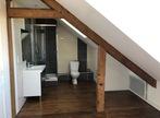 Location Appartement 2 pièces 40m² Pau (64000) - Photo 3