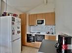 Vente Appartement 2 pièces 41m² Nangy (74380) - Photo 2