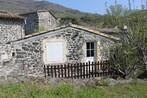 Vente Maison 8 pièces 150m² Saint-Martin-sur-Lavezon (07400) - Photo 4