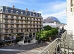 Sale Apartment 5 rooms 202m² Grenoble (38000) - Photo 6