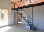 Vente Appartement 4 pièces 122m² Voiron (38500) - Photo 5