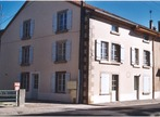 Renting Office 3 rooms 64m² Saint-Loup-sur-Semouse (70800) - Photo 1
