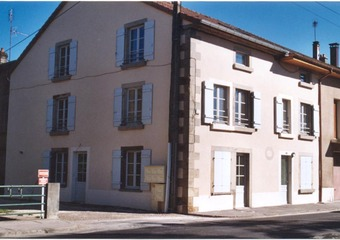 Renting Office 3 rooms 64m² Saint-Loup-sur-Semouse (70800) - photo