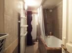Vente Maison 5 pièces 200m² EGREVILLE - Photo 21