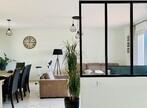 Vente Maison 5 pièces 91m² Creuzier-le-Vieux (03300) - Photo 3