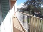 Renting Apartment 4 rooms 70m² Grenoble (38100) - Photo 9