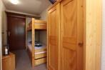 Vente Appartement 1 pièce 19m² Chamrousse (38410) - Photo 11