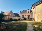 Vente Maison 8 pièces 160m² Gazeran (78125) - Photo 1
