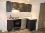 Location Appartement 4 pièces 70m² Grenoble (38000) - Photo 3