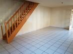 Vente Maison 4 pièces Flers-en-Escrebieux (59128) - Photo 8