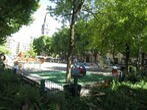 Location Appartement 1 pièce 19m² Grenoble (38000) - Photo 9