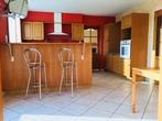 Vente Maison 8 pièces 225m² Gravelines (59820) - Photo 9
