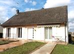 Vente Maison 4 pièces 122m² Givry (71640) - Photo 8