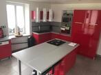 Vente Maison 4 pièces 105m² Saint-Brisson-sur-Loire (45500) - Photo 3