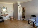 Sale House 6 rooms 100m² Luxeuil-les-Bains (70300) - Photo 10