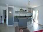 Sale Apartment 4 rooms Seyssins (38180) - Photo 3