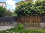 Vente Maison 5 pièces 108m² Grenoble (38000) - Photo 11