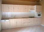 Location Maison 4 pièces 139m² Damblain (88320) - Photo 3