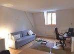 Location Appartement 2 pièces 44m² Grenoble (38000) - Photo 2