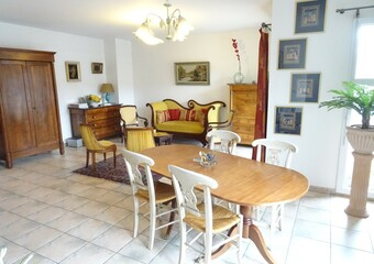 Sale Apartment 5 rooms 110m² Grenoble (38000) - Photo 1