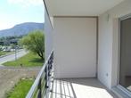 Location Appartement 2 pièces 49m² Montbonnot-Saint-Martin (38330) - Photo 8