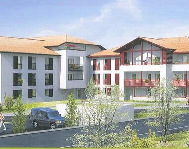 Vente Appartement 3 pièces 78m² Saint-Pierre-d'Irube (64990) - photo